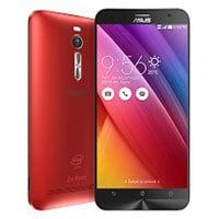 Asus Zenfone 2 ZE550ML Mobile Phone Repair