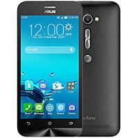 Asus Zenfone 2E Mobile Phone Repair