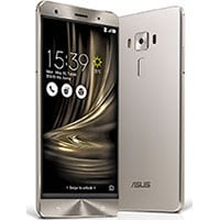 Asus Zenfone 3 Deluxe ZS570KL Mobile Phone Repair