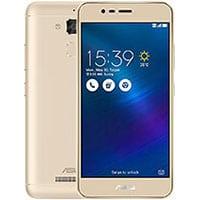Asus Zenfone 3 Max ZC520TL Mobile Phone Repair
