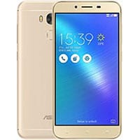 Asus Zenfone 3 Max ZC553KL Mobile Phone Repair