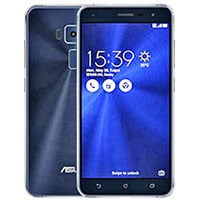 Asus Zenfone 3 ZE520KL Mobile Phone Repair