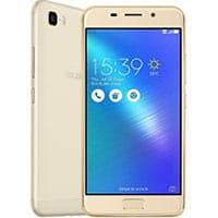 Asus Zenfone 3s Max ZC521TL Mobile Phone Repair