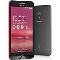 Asus Zenfone 4 A450CG (2014) Mobile Phone Repair