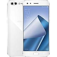 Asus Zenfone 4 Pro ZS551KL Mobile Phone Repair
