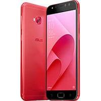 Asus Zenfone 4 Selfie Pro ZD552KL Mobile Phone Repair