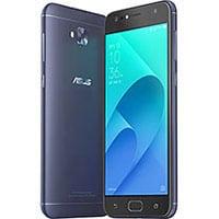 Asus Zenfone 4 Selfie ZD553KL Mobile Phone Repair