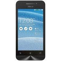 Asus Zenfone 4 (2014) Mobile Phone Repair