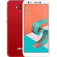 Asus Zenfone 5 Lite ZC600KL Mobile Phone Repair