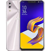 Asus Zenfone 5z ZS620KL Mobile Phone Repair