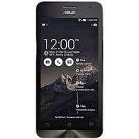 Asus Zenfone 5 A500CG (2014) Mobile Phone Repair