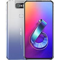 Asus Zenfone 6 ZS630KL Mobile Phone Repair