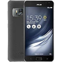 Asus Zenfone AR ZS571KL Mobile Phone Repair