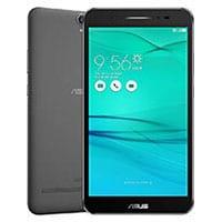 Asus Zenfone Go ZB690KG Tablet Repair