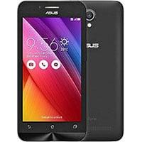 Asus Zenfone Go ZC451TG Mobile Phone Repair