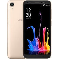 Asus ZenFone Lite (L1) ZA551KL Mobile Phone Repair
