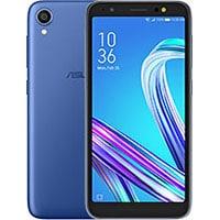 Asus ZenFone Live (L1) ZA550KL Mobile Phone Repair