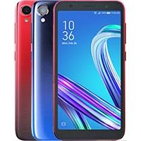 Asus ZenFone Live (L2) Mobile Phone Repair