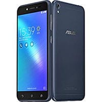 Asus Zenfone Live ZB501KL Mobile Phone Repair