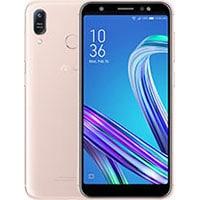 Asus Zenfone Max (M1) ZB556KL Mobile Phone Repair