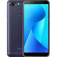 Asus Zenfone Max Plus (M1) ZB570TL Mobile Phone Repair