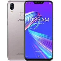 Asus Zenfone Max (M2) ZB633KL Mobile Phone Repair