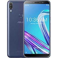 Asus Zenfone Max Pro (M1) ZB601KL/ZB602K Mobile Phone Repair