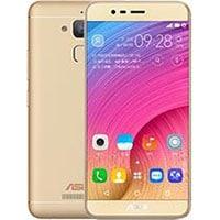 Asus Zenfone Pegasus 3 Mobile Phone Repair