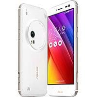 Asus Zenfone Zoom ZX551ML Mobile Phone Repair