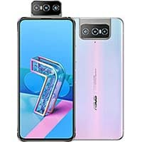 Asus Zenfone 7 ZS670KS Mobile Phone Repair