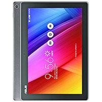 Asus Zenpad 10 Z300C Tablet Repair