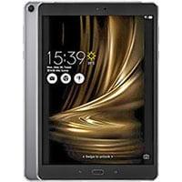 Asus Zenpad 3S 10 Z500M Tablet Repair