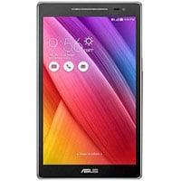 Asus Zenpad 8.0 Z380C Tablet Repair