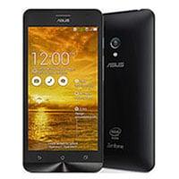 Asus Zenfone 5 Lite A502CG (2014) Mobile Phone Repair