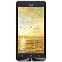 Asus Zenfone 5 A500KL (2014) Mobile Phone Repair
