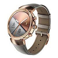Asus Zenwatch 3 WI503Q Smart Watch Repair
