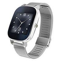 Asus Zenwatch 2 WI502Q Smart Watch Repair