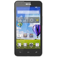 BenQ T3 Mobile Phone Repair