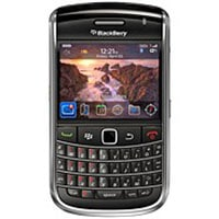 BlackBerry Bold 9650 Mobile Phone Repair