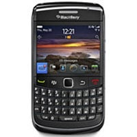 BlackBerry Bold 9780 Mobile Phone Repair