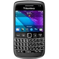 BlackBerry Bold 9790 Mobile Phone Repair