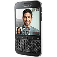 BlackBerry Classic Mobile Phone Repair