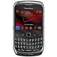 BlackBerry Curve 3G 9330 Mobile Phone Repair