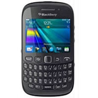 BlackBerry Curve 9220 Mobile Phone Repair