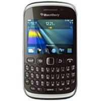 BlackBerry Curve 9320 Mobile Phone Repair