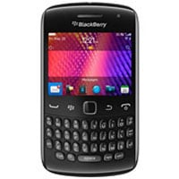 BlackBerry Curve 9370 Mobile Phone Repair