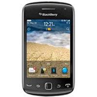 BlackBerry Curve 9380 Mobile Phone Repair