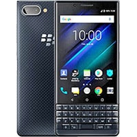 BlackBerry KEY2 LE Mobile Phone Repair