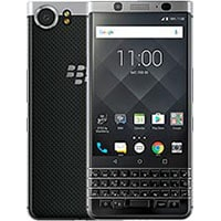 BlackBerry Keyone Mobile Phone Repair