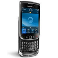 BlackBerry Torch 9800 Mobile Phone Repair